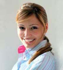 Dr Marjan Goodacre