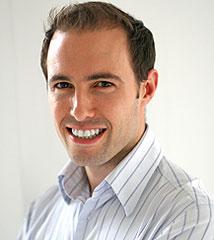 Dr Nicholas Goodacre Implant Dentist