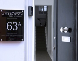 63A Kings Road, Chelsea, London, SW3 4NT