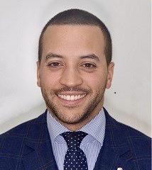 Dr Fabio Perez